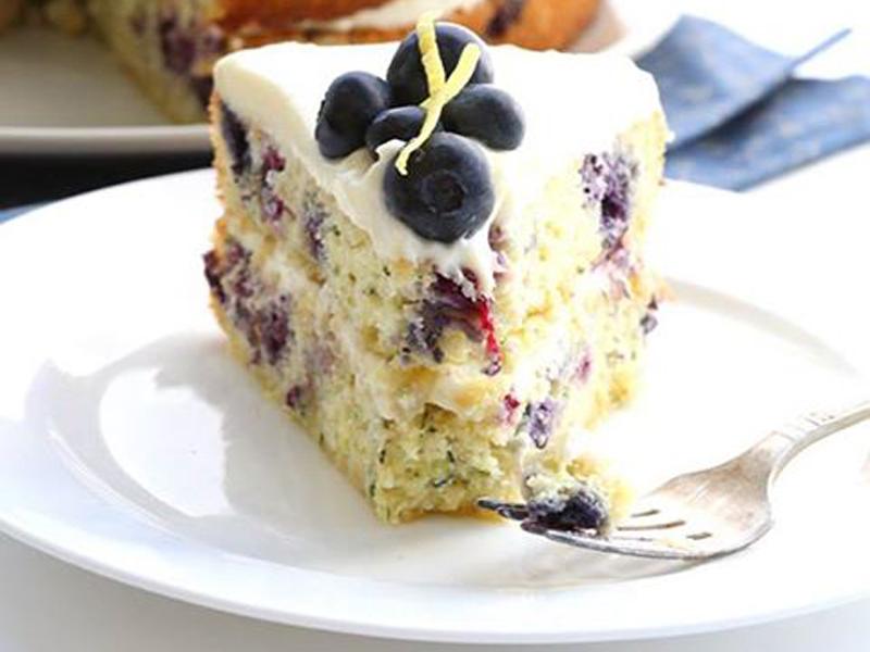Muffin In A Mug Recipe